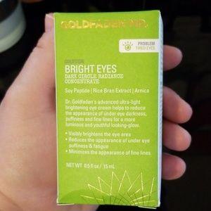 Goldfaden MD-Bright Eyes